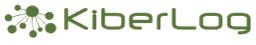 Киберлог, Kiberlog отзывы